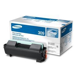 [미사용]삼성 MLT-D309L [검정/대용량/정품토너]