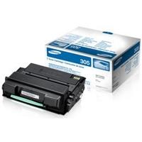 [미사용]삼성 MLT-D305L [검정/대용량/정품토너]